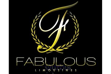 Fabulous Limousines Vancouver in Vancouver