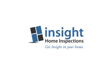 Insight Home Inspections Ltdll