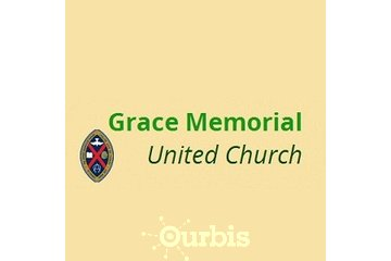 Grace Memorial United Church