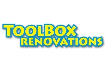 Toolbox Renovations