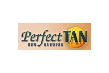 Perfect Tan in Abbotsford: Perfect Tan