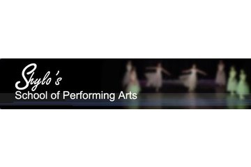 Shylo's School of Performing Arts