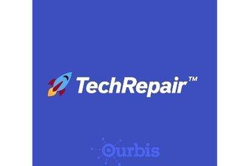 Wholesale Cell Phone Parts Canada - TechRepair.io