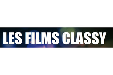 Les Films Classy