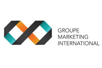 Groupe Marketing International