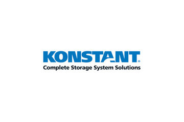 Konstant - Your Racking Source