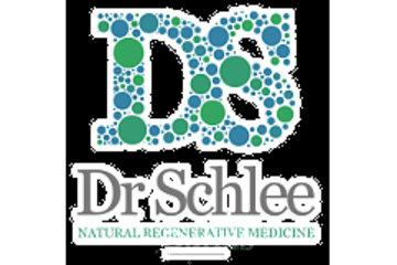 Dr.Schlee