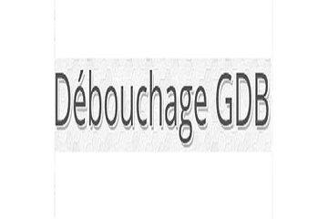 Service de Débouchage GDB inc