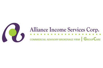 Alliance Income Services Corp