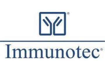 Consultant Immunotec