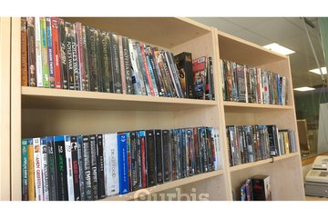 Audiovideo centre ottawa on ourbis for Centre meuble escompte