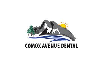 Comox Avenue Dental Centre