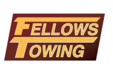 Fellows Towing