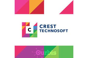 Crest Techno Soft