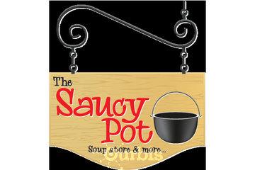 The Saucy Pot