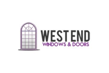Westend Windows and Doors