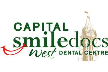 Capital Smile Docs West