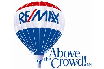 RE/MAX Condos Plus - Rizwan Wali