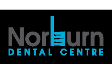 Norburn Dental Centre - North Burnaby Dentist