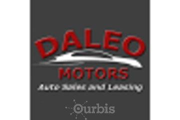 Daleo Motors