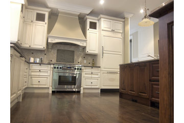 Modina Kitchens & Interiors
