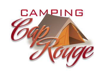 Camping Cap Rouge in Percé