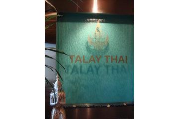 Talay Thai II