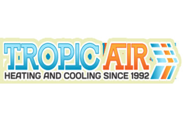 Tropic Air in toronto