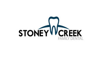Stoney Creek Family Dental