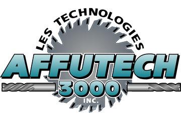 Affutech 3000 (Les Technologies) Inc