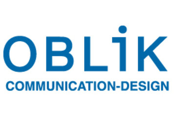 Oblik Communication-Design