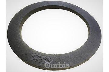 Solutions RG2S Inc. à Pointe-aux-Trembles: Ring-O-Riser (anneau d'ajustement pour regard et/ou puisard)