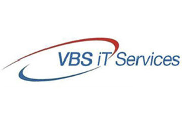 24/7 Managed IT Services - VBS IT Services