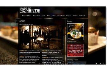 Web Design Toronto | Online Marketing Toronto | SEO Toronto