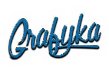 Imprimerie Grafyka Inc