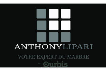 Les Entreprises Anthony Lipari Inc