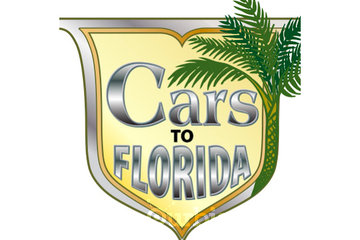 Cars To Florida - Driveaway Service
