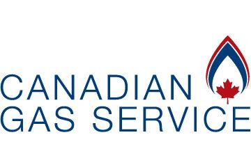 CGS - Canadian Gas Service