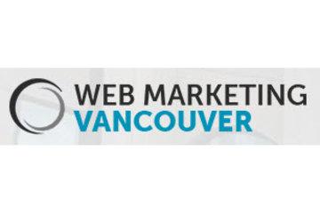Web Marketing Vancouver