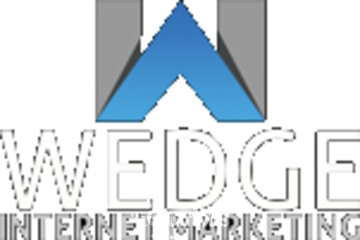 Wedge Internet Marketing in Calgary
