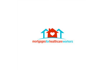 mortgagesforhealthcareworkers