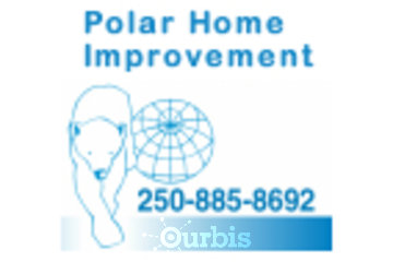Polar Home Improvement