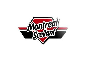 Montréal Scellant - Montreal Sealer