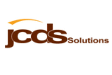 JCDS Solutions Inc à Pierrefonds