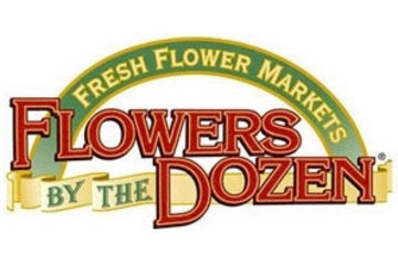 Flowers By The Dozen