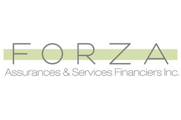 Forza Assurances & Services Financiers Inc.