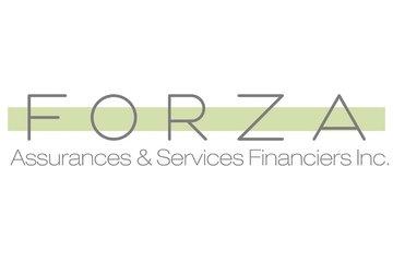 Forza Assurances & Services Financiers Inc.