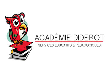 Académie Diderot