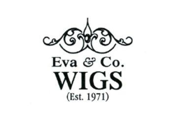 Eva & Co Wigs