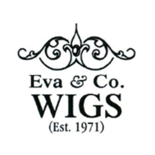 Eva Co Wigs Vancouver 57